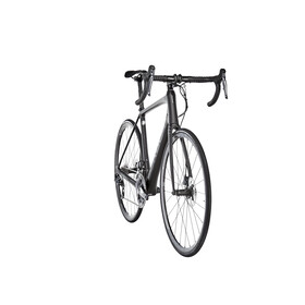 ORBEA Avant M20i Team-D Road Bike black